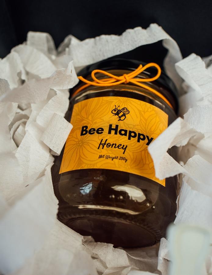 Beehappy2020_077